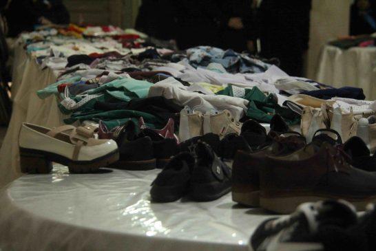 اهدای لباس نو مرحله آبان ماه 97 (1)