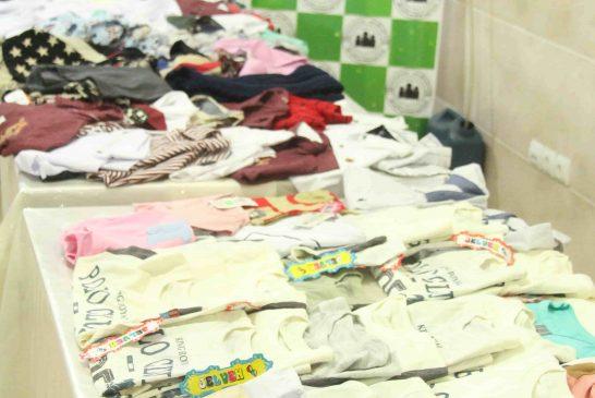 اهدای لباس نو مرحله آبان ماه 97 (5)